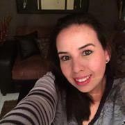 Monica Reyes Esquivel