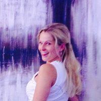 Stephanie Taelman