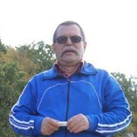 George Sutiu