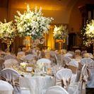 Italian Center Banquets
