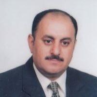 د.سعد رشدي