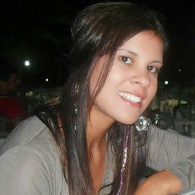 joanna papanika