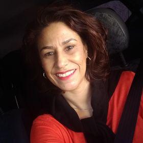 Gicelia Carvalho