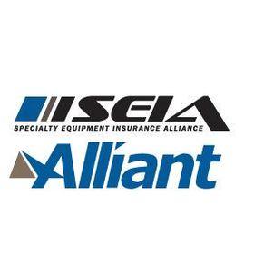 SEIA Insurance