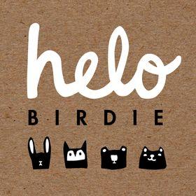 Helo Birdie