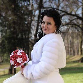Mariana Kozakova