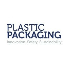 Plastic Packaging Facts