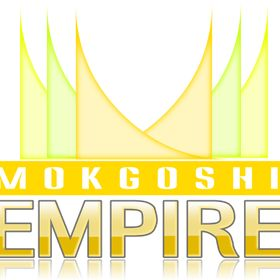 Mokgoshi Empire