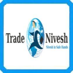 Tradenivesh