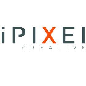 iPixel Creative