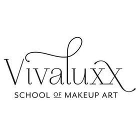 Vivaluxx School of Makeup Art