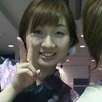 Eri Shioya