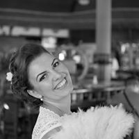 Beáta-Mónika Mados
