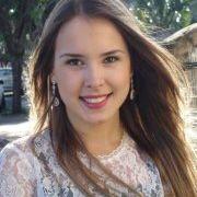 Veruska Martins