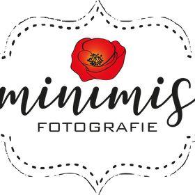 Minimis Fotografie