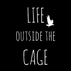 Life Outside the Cage