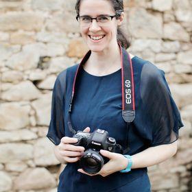 Hannah Larkin Photography