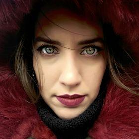 Lisa Smpiraki