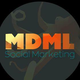 MDML Social Marketing
