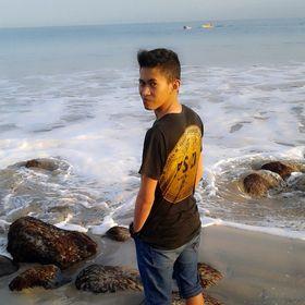 Aal Anwar Firmansyah