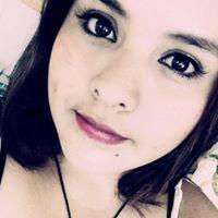 Danely Hernandez