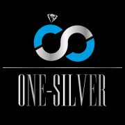 ONE-SILVER