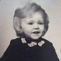 Marita Huhtanen