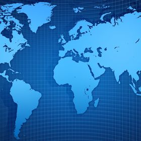 News In Global