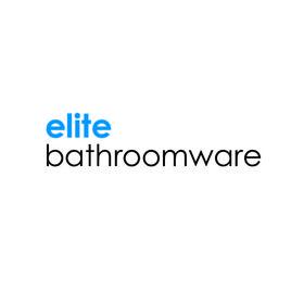 Elite Bathroomware