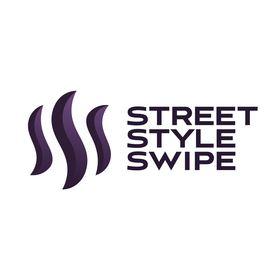 Street Style Swipe