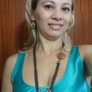 Cristina Catanoze