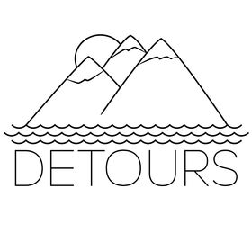 Hello Détours