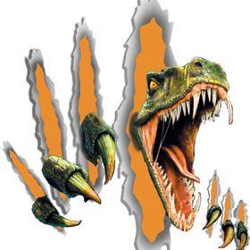 Raptor Marketing