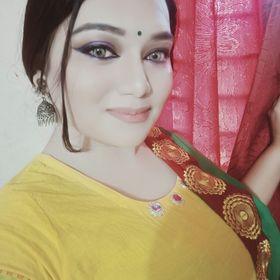 Sumaiya Abedin Maliha Abedinmaliha Profile Pinterest