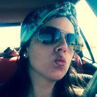 Kelly Cristine