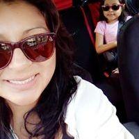 Claudia Bermeo