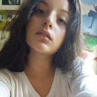 Ganesha Salinas