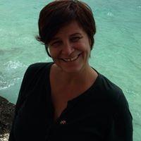 Isabelle Katz Goy