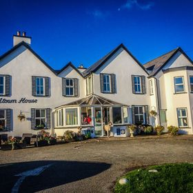 Milltown House, Luxury Bed and Breakfast