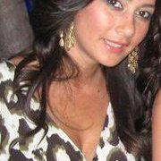 Janice Gazlay