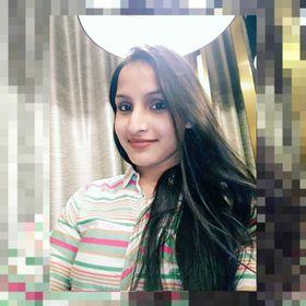 Reenu Sharma