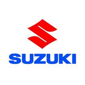 Suzuki Turkiye