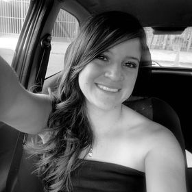 Katherine Malambo
