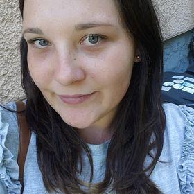 Dominika Hlinková