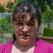 Judit Bognár