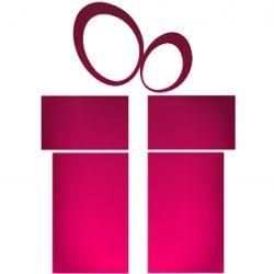 SchenkDichGlücklich - Dein Geschenke-Blog 🎁