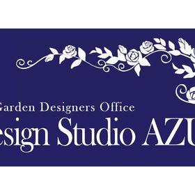 DesignStudioAZUL
