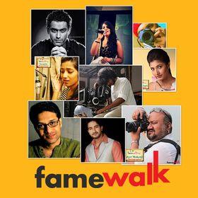 Famewalk