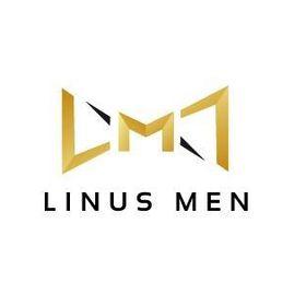 LinusMen
