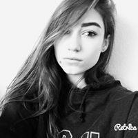 Emanuela Furcoi
